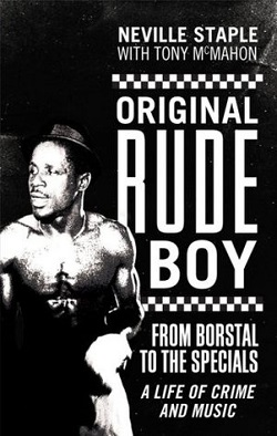 Original Rude Boy.jpg