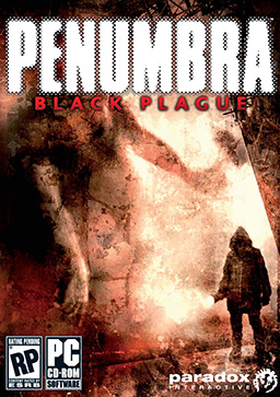 Penumbra2-win-cover.jpg