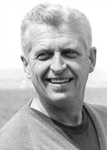 Philip Berrigan.jpg