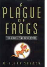 Plague of Frogs bookcover.jpg