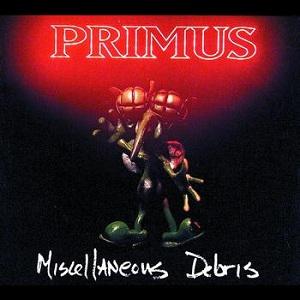 Primus_Miscellaneous_Debris.jpg