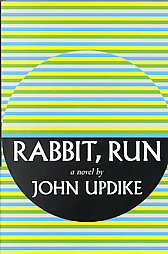 https://upload.wikimedia.org/wikipedia/en/6/6a/RabbitRunbookcover.jpg