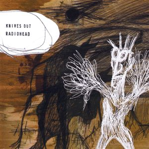 Knives Out (song) 2001 single by Radiohead
