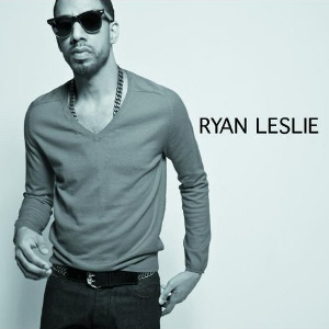 Ryan_Leslie_%28Album_Cover%29.png