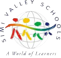 Adult education simi valley