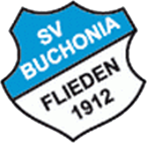 SV Buchonia Flieden German football club