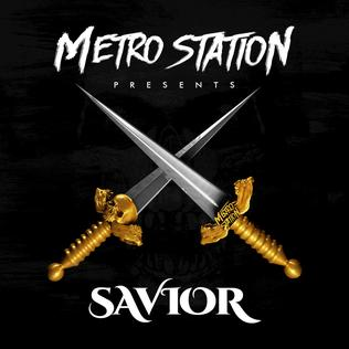 Metro station album download.