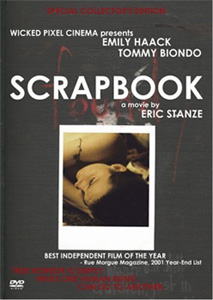Scrapbook DVD Cover.jpg