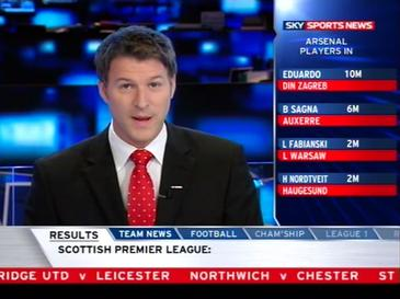 Image Result For Chelsea Vs Arsenal News Today