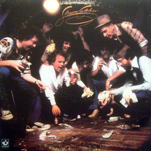 Little River Band (LRB) - Sleeper Catcher