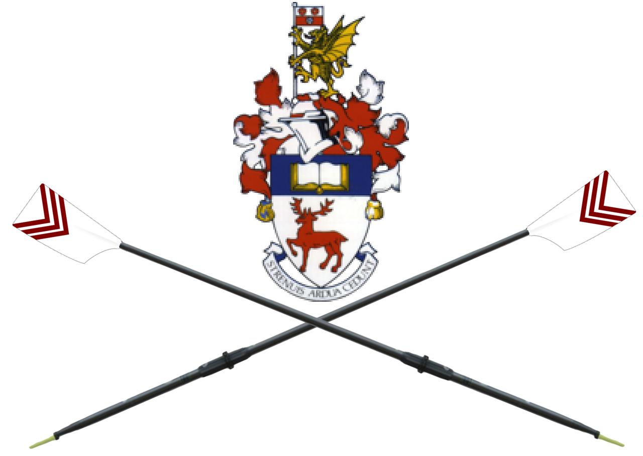 Southampton University Boat Club - Wikipedia