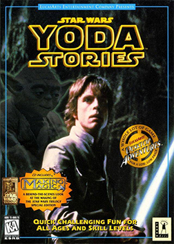 Star Wars - Yoda Stories Coverart.png
