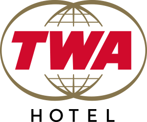 TWA Hotel Hotel at John F. Kennedy International Airport in Queens, New York