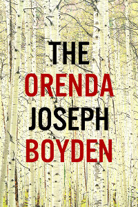 The Orenda (Boyden novel).jpg