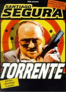 Torrente 1 dvd cover.jpg