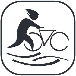 Triathlon at the 2010 Summer Youth Olympics