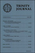Trinity Journal cover.jpg