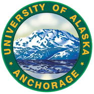 University of Alaska Anchorage university