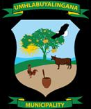 uMhlabuyalingana Local Municipality Local municipality in KwaZulu-Natal, South Africa