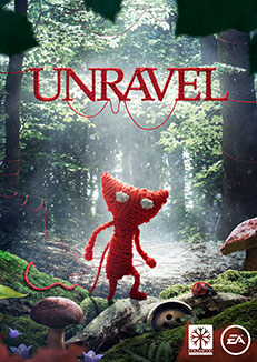 Unravel_cover_art.jpg