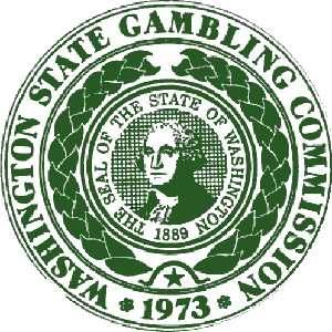 Washington state gambling license status casino junkets to