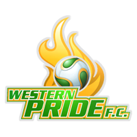 Western Pride FC