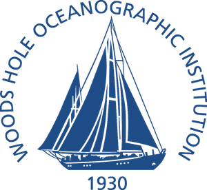 Woods Hole Oceanographic Institution research institute
