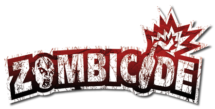 Image result for zombicide rue morgue png