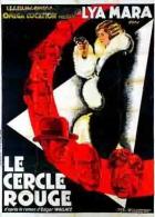 <i>The Crimson Circle</i> (1929 film) 1929 film