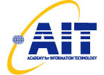 Academy for Information Technology Magnet school in Union County, New Jersey, United States
