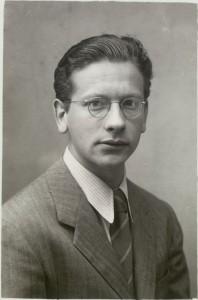 Italian srt historian