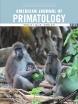 <i>American Journal of Primatology</i> journal