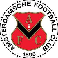 Amsterdamsche FC Dutch association football club from Amsterdam