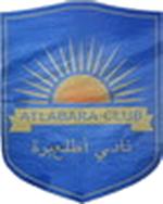 Atlabara_FC_%28logo%29.png