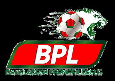 Bangladesh Premier League (football) - Wikipedia