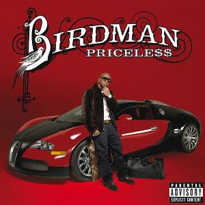 File:Birdman-priceless.jpg