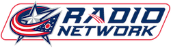 Blue Jackets Radio Network logo.png
