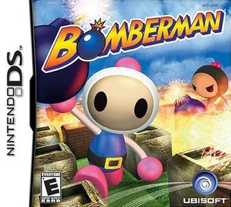 Super bomberman download game | gamefabrique.