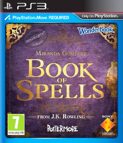 BookOfSpells.jpg