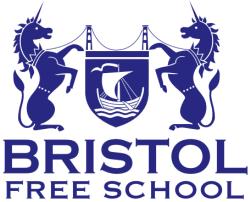 Bristol Free School Free school in Bristol, England