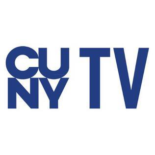 CUNY TV - Wikipedia