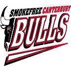 Canterbury rugby league team