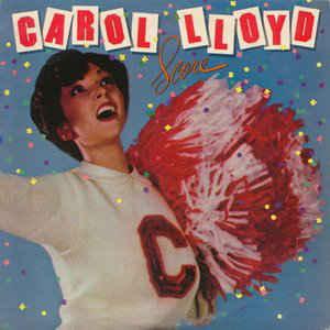 <i>Score</i> (Carol Lloyd album) 1979 studio album by Carol Lloyd