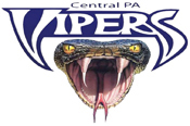 CentralPAVipers.PNG