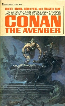 Conan the Avenger.jpg