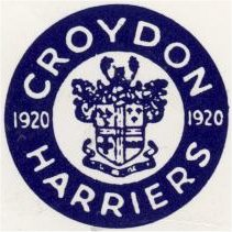 CroydonHarriersbadge.jpg