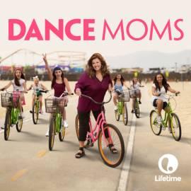 Dance Moms Season 6 Wikipedia