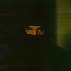 <i>Dark Lane Demo Tapes</i> 2020 mixtape by Drake