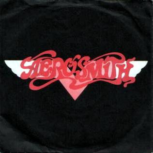 Dream On (Aerosmith song) 1973 single by Aerosmith