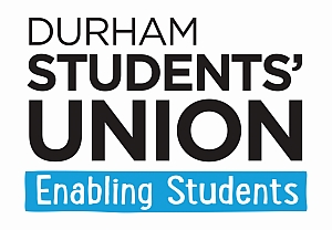 Durham Students' Union logo.jpg
